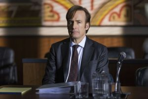 Better Call Saul S03E05 – Chicanery