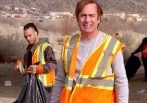 Better Call Saul S03E08 – Slip