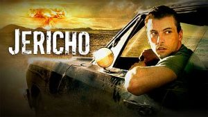 Jericho (2006-2008), 1. évad