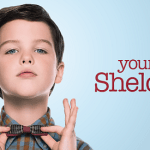 Pilotmustra: Young Sheldon