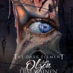 Anette Olzon & Jani Liimatainen: The Dark Element (2017)