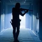 Franchise univerzum épülhet a Walking Dead mellé