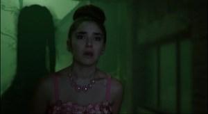 Ash vs Evil Dead S03E08 – Rifting Apart