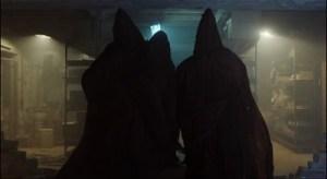 Ash vs Evil Dead S03E09 – Judgement Day