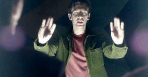 Legion S02E09 – Chapter 17