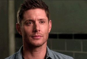Supernatural S13E23 – Let The Good Times Roll