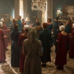 The Handmaid's Tale S02E04 – Other Women