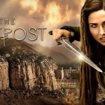 Pilotmustra: The Outpost