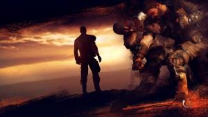 Útikalauz Túlélőknek – Mad Max (2015)