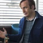 Better Call Saul S04E03 – Something Beautiful