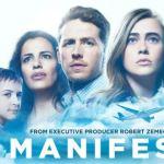 Berendelték a Manifest teljes évadját