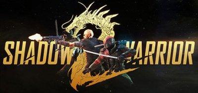 Ingyen tölthető a Shadow Warrior 2
