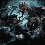 Rekordot döntött a Venom