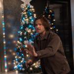 Supernatural S14E09 – The Spear