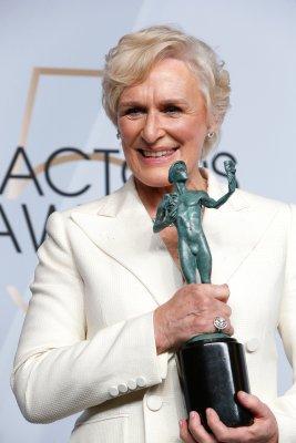 A Fekete párducnak ítélte a legjobb szereplőgárda díját a színészcéh