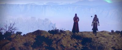 Lövés, lövés és robbanás – Destiny 2