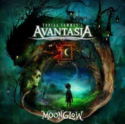 Avantasia – Moonglow (2019)