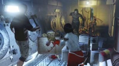 Trópusi zombiölés újratöltve – Dead Island Riptide