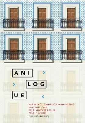 Kiosztották a 18. Anilogue Nemzetközi Animációs Filmfesztivál