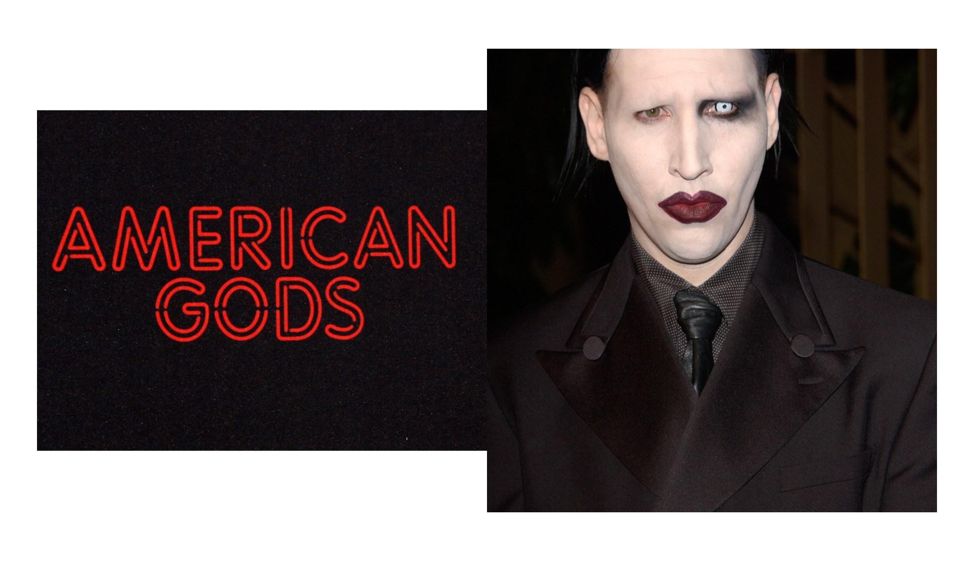 Marilyn_Manson_American_Gods