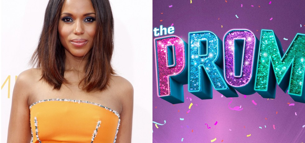 The_Prom_Kerry_Washington