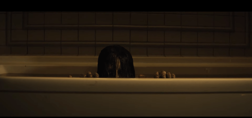 The_Grudge_Bane_Annonce