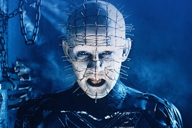 Hellraiser_HBO
