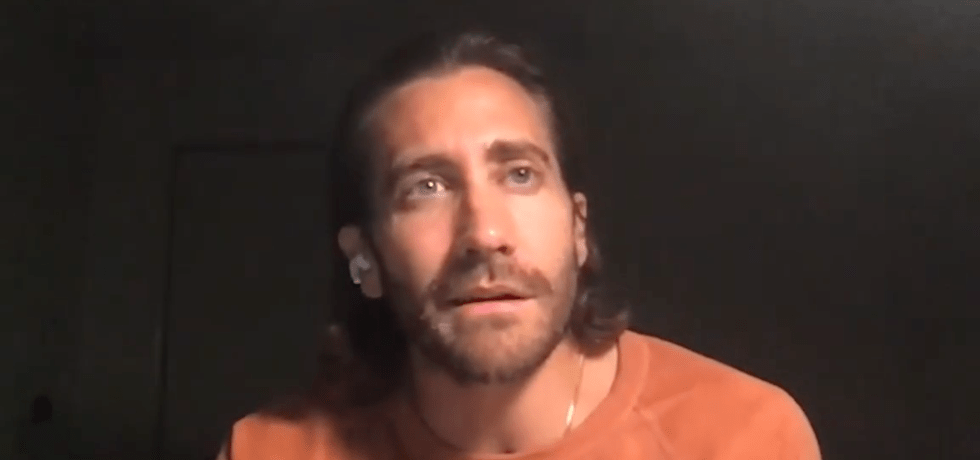 Jake_Gyllenhaal_Quarantaine
