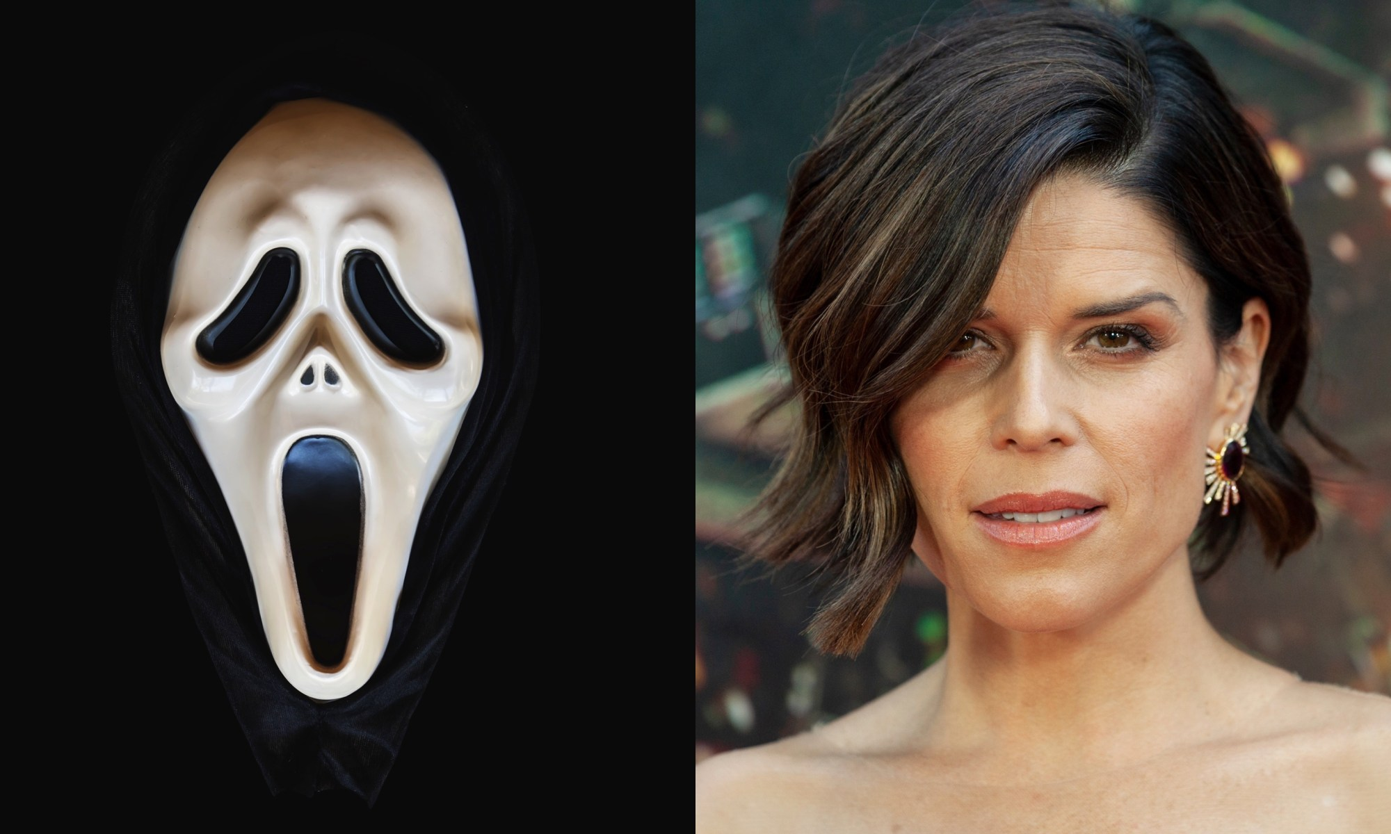 Scream_5_Neve_Campbell