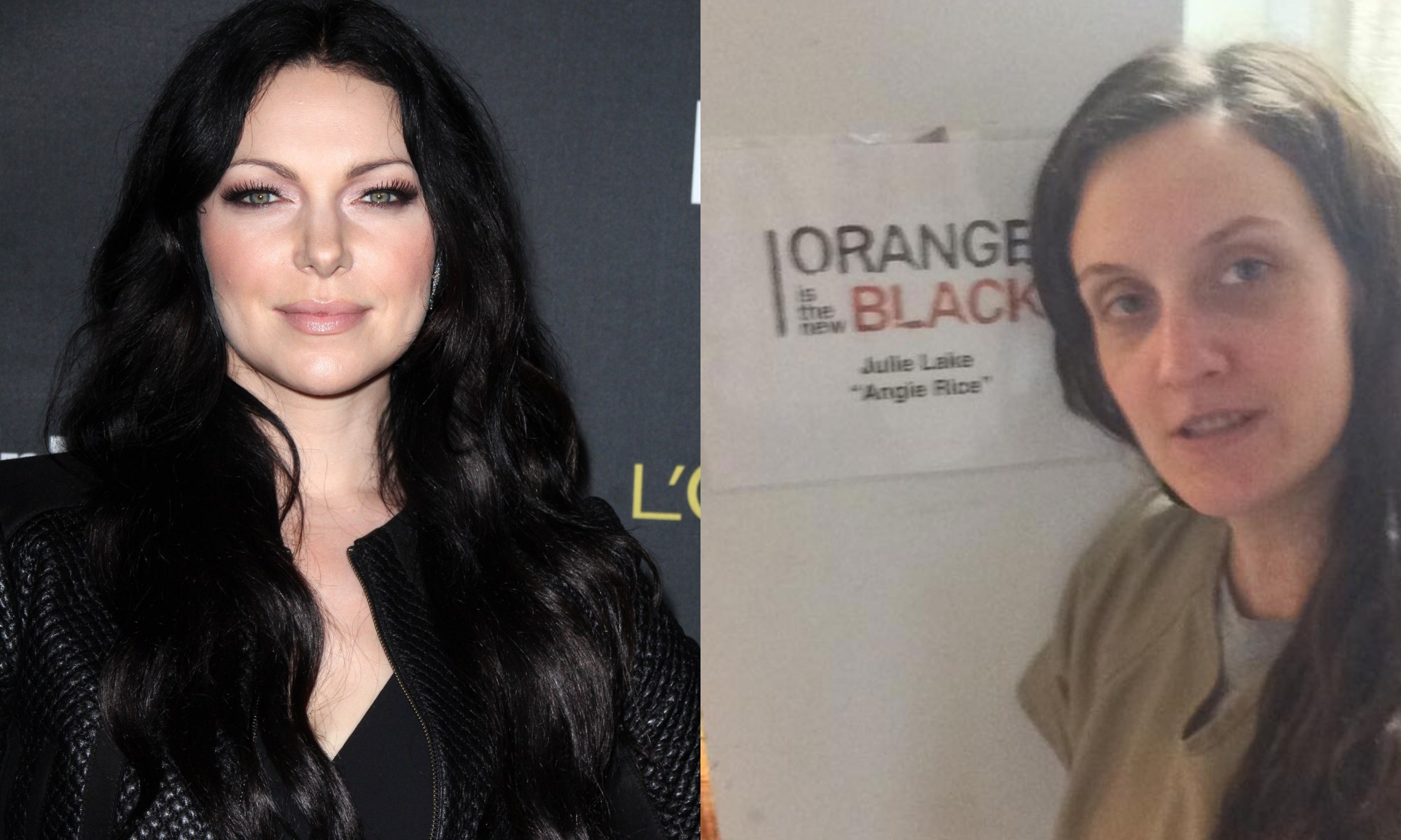 MER-LAURA-PREPON-JULIE-LAKE