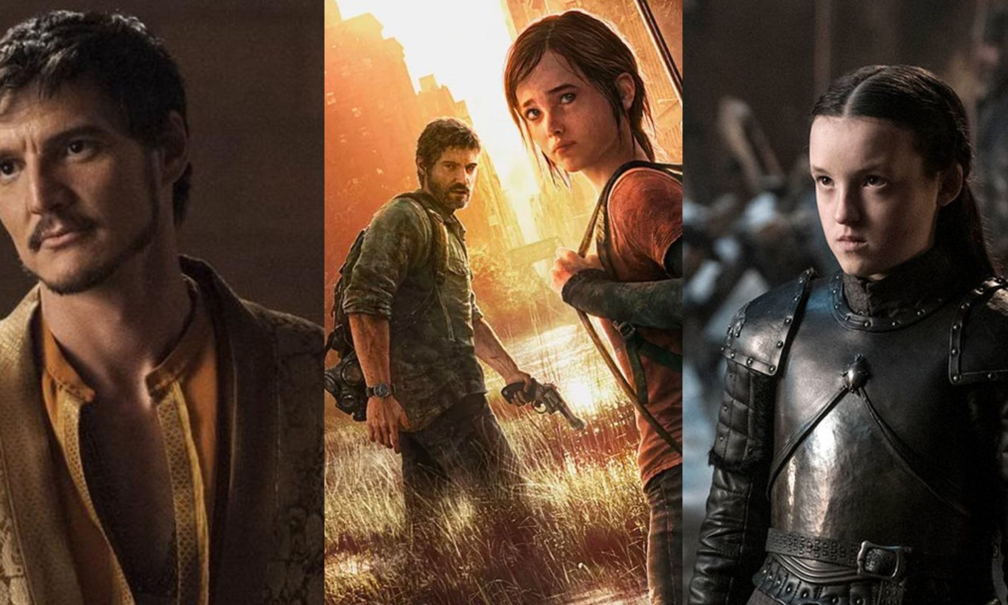 The-last-of-us-casting