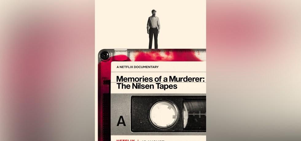 Dennis-nilsen-memoires-d'un-meurtrier