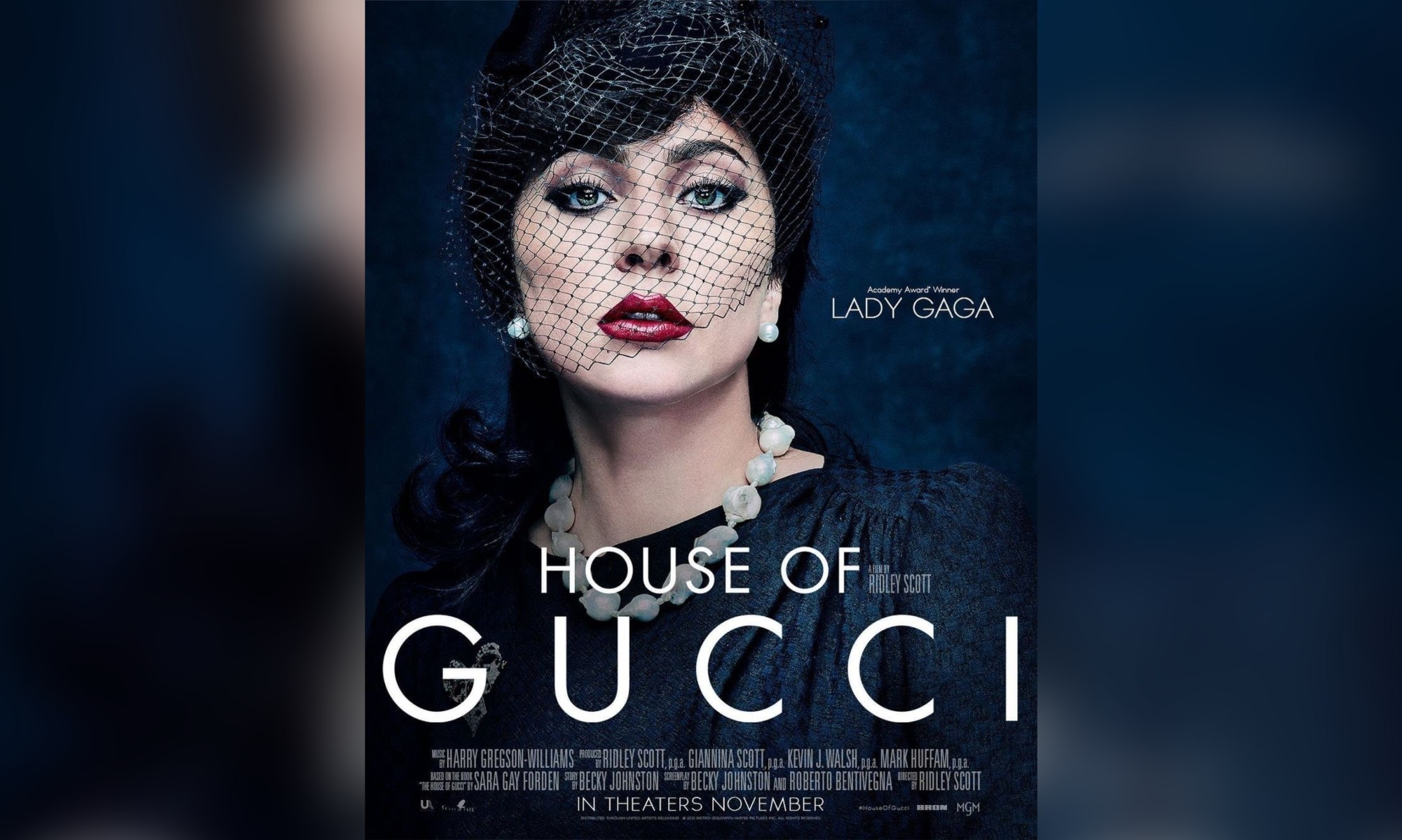 House-of-gucci-bande-annonce