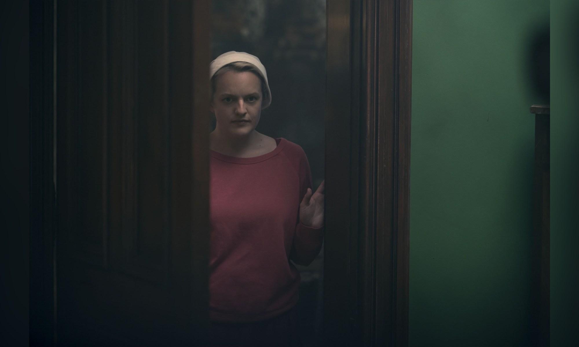 The-handmaids-tale-saison5-fin
