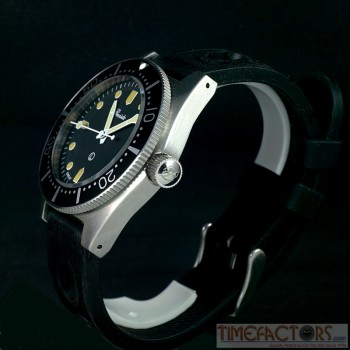 Precista PRS-82 Royal Navy Diver