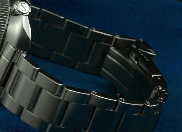 Smiths Diver PRS-68 Oyster Style Bracelet