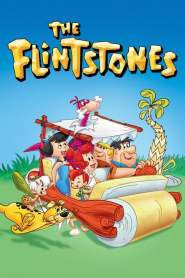 The Flintstones Season 6