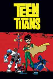 Teen Titans Season 5