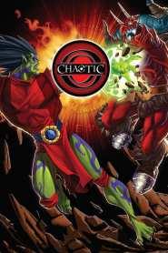 Chaotic Season 1