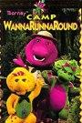 Barney's Camp WannaRunnaRound (1997)