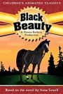 Black Beauty (1978)