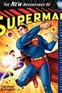 The New Adventures of Superman Season 3