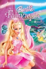 Barbie: Fairytopia (2005)