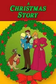 A Christmas Story (1972)
