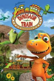 Dinosaur Train Season 1