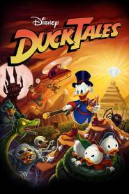 DuckTales (1987) Season 3