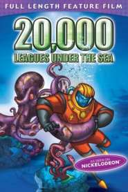 20,000 Leagues Under the Sea (2004)