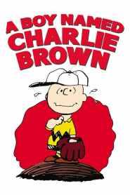 A Boy Named Charlie Brown (1969)