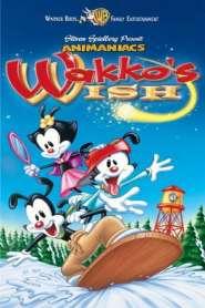 Wakko's Wish (1999)