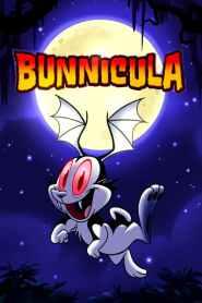 Bunnicula Season 3